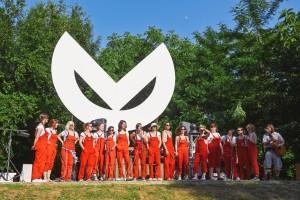 2014-06-06 Le zbor - Slavonska turneja Vukovar 13