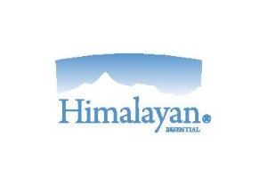 Himalayan Essential logo - plavi-page-001