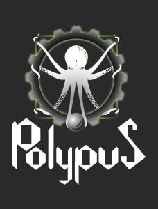 Polypus logo-page-001