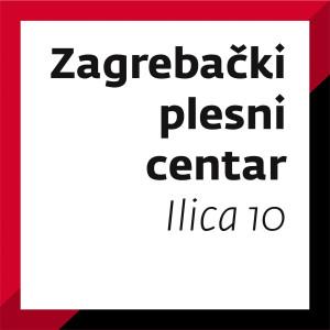 ZPC-kvadrat-logo