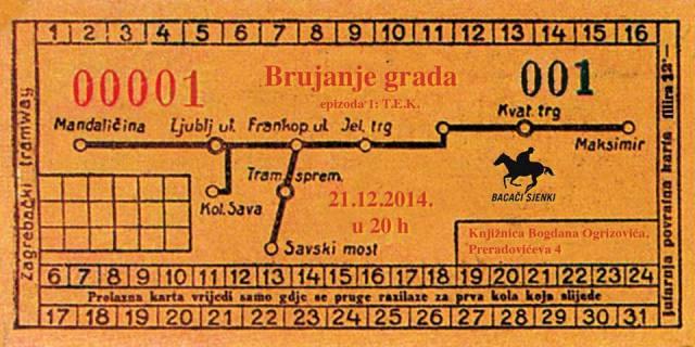 2014-12-23 Brujanje grada - ulaznica i poster 008