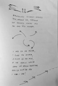 skice-magnolija-ili-prkos-003