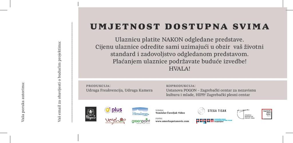 ulaznica-page-002