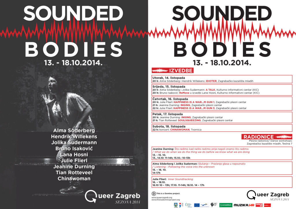 visuals_soundedbodies1et2