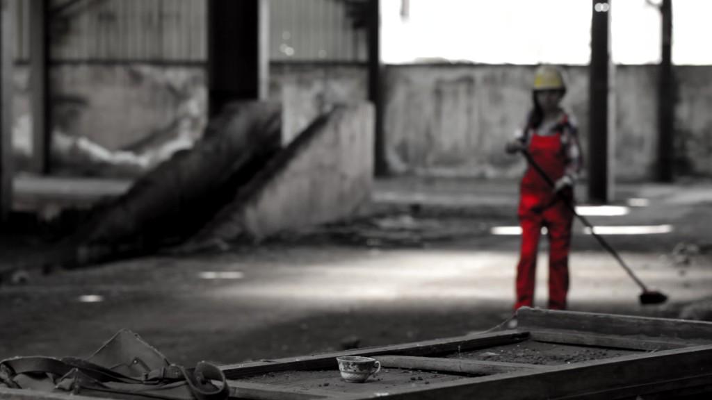 2014-06-03 Željezara Sisak - filmski kadrovi 006