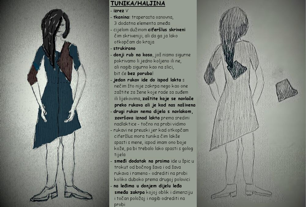 2016-04-25-kostim-njih-dvije