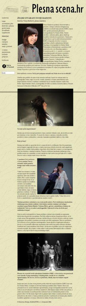 2016-10-05-plesna-scena-katarina-kolega-zelim-stvarati-svoje-radove